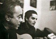 Baden Powell & Vinicius De Moraes