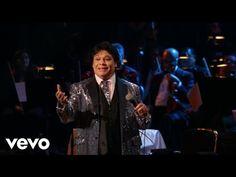 Juan Gabriel - Querida (En Vivo Desde Bellas Artes, México/ 2013) - YouTube