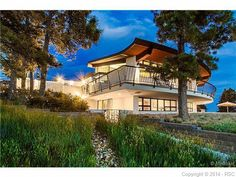 Kunversion | 10780 S Forest Drive