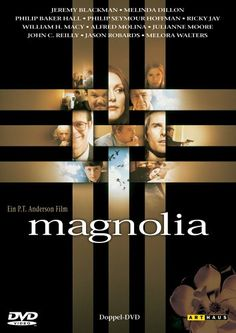 Magnolia / Directed by Paul Thomas Anderson