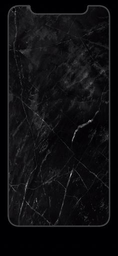 New The Most Beautiful Black Wallpaper for iPhone XR Dark Wallpaper Iphone, Iphone Homescreen Wallpaper, Iphone Background Wallpaper, Cellphone Wallpaper, Black Wallpaper, Girl Wallpaper, Wallpaper Wallpapers, Gaming Wallpapers, Best Iphone Wallpapers