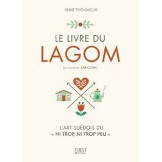 Le livre du Lagom_0
