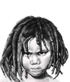 MARIE STANDER » ART WORK South African Artists, Artist Art, Pencil Drawings, Figurative, Art Work, Charcoal Picture, Artwork, Work Of Art, Art Pieces