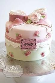 Image result for lovely pastel victorian cupcakes or woman