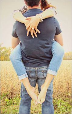 Top 21 Engagement photography Ideas | Mine Forever