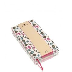 ...a Melody diary... needing this for uni  #ImDreamingOf @Radley London