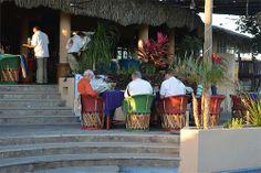 Los Cabos Restaurants, Cabo San Lucas,Restaurants, Mexican and Seafood Restaurants, Restaurantes en Los Cabos, Restaurantes en Cabo San Lucas, Rentaurantes en el Corredor Turistico,México, Los Cabos Guide