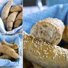 Bread And Pastries, What To Cook, Food And Drink, Health Fitness, Cooking, Recipes, Basket, Cake, Cuisine