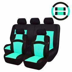 10 Top 10 Best Car Seat Covers In 2018 Reviews Buyer S Guide