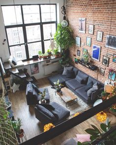 Industrial Decor Inspiration // Eastwood Designs The Perfect Scandinavian Style Home Decor Interior Design, Interior Design Living Room, Living Room Designs, Interior Decorating, Decorating Games, Decorating Blogs, Luxury Interior, Kitchen Interior, Living Rooms