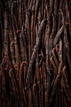 Homemade Vanilla Extract - Better and Cheaper than Store-Bought Brown Things brown color eyes meaning Brown Aesthetic, Aesthetic Colors, Homemade Vanilla Extract, Spices And Herbs, Good And Cheap, Tostadas, Chocolate Brown, Chocolate Color, Homemade Chocolate