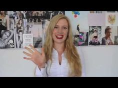 Sing Out Saturday Q&A: How Do I Release Jaw Tension When I Sing? - YouTube