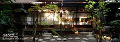 東京ゲストハウス toco.(トコ) | 東京のゲストハウス・バックパッカーに宿泊