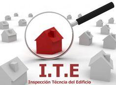 Inspección Técnica de Edificios | Ideas Arquitectos Técnicos