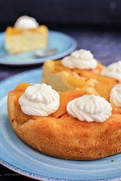 Prajituri si tarte Archives - Bucate Aromate Romanian Desserts, Doritos, Brownies, Sweet Treats, Cheesecake, Deserts, Dessert Recipes, Pie, Foods