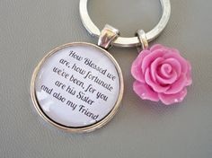Special Gift For A Sisterinlaw Sister In Law Future Or Present Quote
