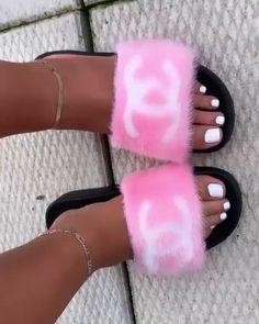 Cute Sandals, Shoes Sandals, Shoes Sneakers, Trendy Sandals, Sneakers Fashion, Fashion Shoes, Emo Fashion, Rock Fashion, Cyberpunk Fashion
