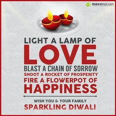 Diwali Diwali Wishes Messages, Best Quotes, Awesome Quotes, Flower Pots, Hindus, Deities, Festivals, Facts, Graphics