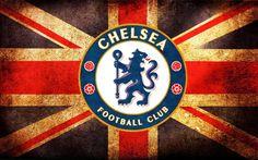 Chelsea Wallpaper HD 2013 #8