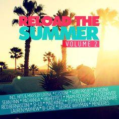 Gangsta Beat - Cj Stone Remix Edit, a song by Palmer, Stone on Spotify