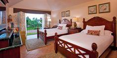 Luxury Resort Accommodations Beaches Resorts Turks and Caicos #BeachesMoms