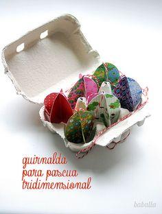 guirnalda_pascua_tridimensional by baballa, via Flickr