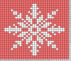 Similar pictures, stock photos and vector graphics of winter-proof Christmas knitting pattern wool knitting 2018 - 749350024 Fair Isle Knitting Patterns, Christmas Knitting Patterns, Fair Isle Pattern, Knitting Charts, Knitting Stitches, Knitting Designs, Free Knitting, Sock Knitting, Knitting Tutorials