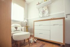 43504-quarto-projeto-diversos-investir-decor-viva-decora