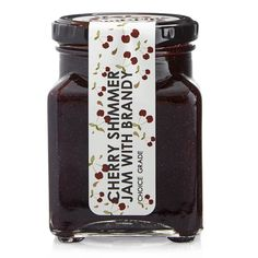 From the mountains of Piket-Bo-Berg and the hands of a small band of entrepreneurs come Fruitlips jams and preserves. Handmade by a small group of young adults, Cherry Brandy, Edible Glitter, Gifts Delivered, Cheese Platters, Small Groups, Preserves, Perfume Bottles, Alcohol, Young Adults