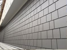Hardie Plank Siding Wall Section Google Search