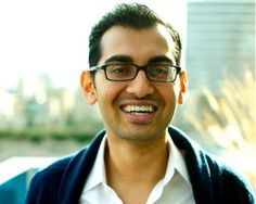 Better Know a Young Millionaire - Neil Patel from Quicksprout