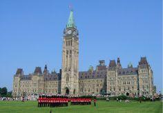 Ottawa, Ontario (Canada)
