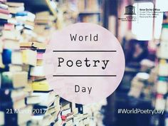 """The one poem that never failed to pull me up whenever I felt down and out. If poems were people this one is my best friend my mentor my teacher. Everytime I read it there's this calmness inside and a smile on my face :) #ToMe  Here's to the best friend amongst write ups I have #HappyWorldPoetryDay2017 """"Don't Quit"""" by Anonymous  When things go wrong as they sometimes will When the road you're trudging seems all uphill  When the funds are low and the debts are high And you want to smile but…"""