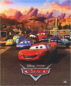 Cars Disney   Disney Cars - Disney Pixar Cars Photo (26517933) - Fanpop fanclubs