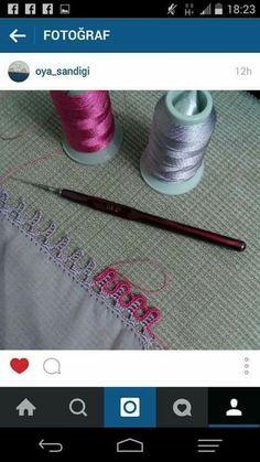 [] # # #Crochet #Oya, # #Turkish #Oya, # #Oya #Ornekkeri, # #Selman, # #Batu, # #Medine, # #Moniker, # #123456, # #Picots
