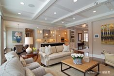 american luxury house - Google Search