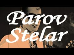 Electro Swing Mix Ep.8 Special: Parov Stelar - YouTube
