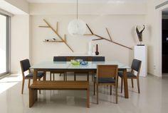 Lahia  Diseño de Interiores y Fotografía en Cancun by Piropo , via Behance