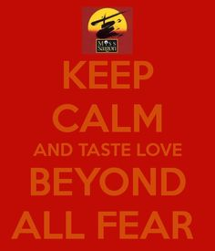 Miss Saigon.I'd Give my Life for You. Love this song so much :) Theatre Geek, Musical Theatre, Miss Siagon, Broadway Quotes, Broadway Plays, Keep Calm And Love, No One Loves Me, Love Songs, My Life