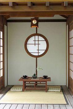 Japanese Style House, Japanese Interior Design, Japanese Garden Design, Japanese Gardens, Japanese Garden Landscape, Zen Gardens, Japanese Kitchen, Japanese Modern, The Japanese