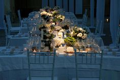 My Wedding... Eventi di Classe - Rosy Fusillo