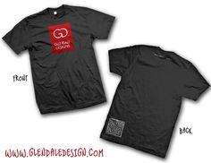 T-Shirts - Glendale Designs