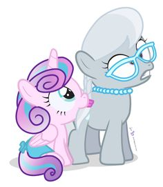 They say Flurry Heart was born with a silver spoon in her mouth. Yeah, this one was a while back, but I was trying not to blizzard art of Flurry out on . Born with a Silver Spoon Flurry Heart, Celestia And Luna, My Little Pony Merchandise, Silver Spoons, My Little Pony Friendship, Smurfs, Unicorn, Pony Pony, Mlp