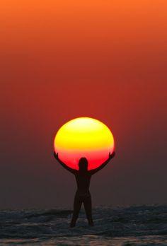 Incredible Photography