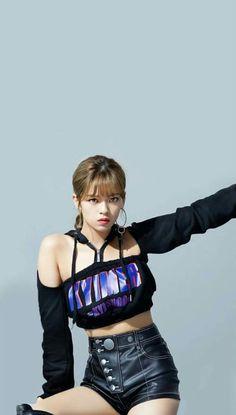 Twice Nayeon Jeongyeon Momo Sana Jihyo Mina Dahyun Chaeyoung y Tzuyu Wallpaper Lockscreen HD Fondo de pantalla Nayeon, Kpop Girl Groups, Korean Girl Groups, Kpop Girls, Twice Jyp, Twice Jungyeon, Twice Wallpaper, Tzuyu Wallpaper, Wallpaper Lockscreen