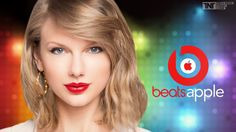 Taylor Swift Pressurizes Apple To Reverse Apple Music Deal