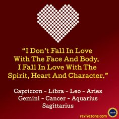 zodiac signs, aries, taurus, gemini, cancer, leo, virgo, libra, scorpio, sagittarius, capricorn, aquarius, pisces, revivezone, zodiac709 Zodiac Signs Leo, Zodiac Traits, Aquarius And Libra, Zodiac Capricorn, Zodiac Society, Words, Leo Star, Cancerian, Archer