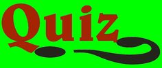 Quiz time! �This quiz from the folks at Primary Topics in the UK offers a multiple choice practice assessment for those students who are working on subtracting by ten. �There is no time limit, but the score is tallied and if students make the wrong choice, they are given feedback with the correct answer.