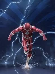 Image result for flash superhero