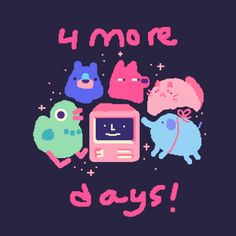 """cutedork: """" ✨ only 🍑 4 💕 more 🍳 days 💾 till ⚡️🌸 BEGLITCHED 🌸⚡️ ~~~~ OCTOBER 7 ~~~~ 👉 http://beglitched.net 👈 ✰✰✰✰✰✰✰✰✰✰✰✰✰ """""""